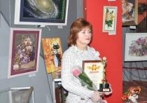 В Серпухове подвели итоги выставки - конкурса «Мир рукоделия»