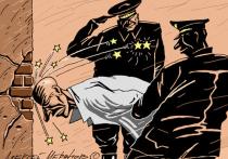 Россия открыла сезон охоты на молдавского олигарха