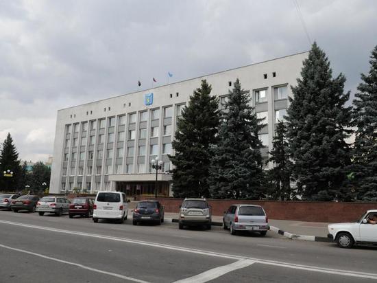 За кресло белгородского мэра поборются трое кандидатов