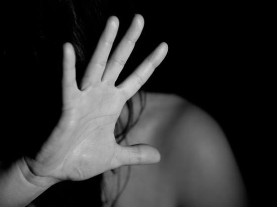 Новокузнечанин задушил конфликтную сожительницу