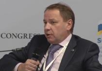 Топ-менеджер Сбербанка об алтайском губернаторе Бердникове: «Им наплевать на туризм, задача — освоить деньги»
