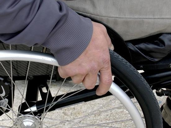 Бывший глава кузбасского города присвоил себе квартиру ребёнка-инвалида