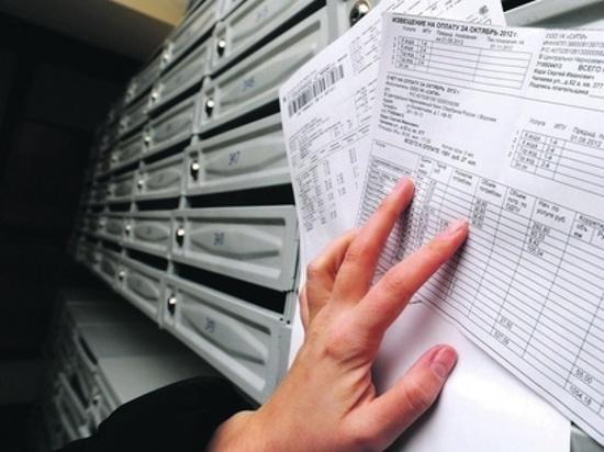 Незамедлительно: прокуратура проверит информацию о двойной плате туляков за мусор