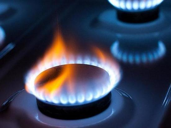 За последние 4 года долг Ярославской области за газ вырос в несколько раз