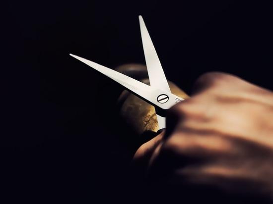 Ножницами и стулом ульяновец забил хозяина дома