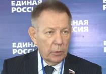Депутат Госдумы посоветовал диабетикам вместо инсулина лечиться похудением