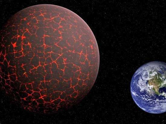 Конец света 18 марта: в Сеть попало «пророчество о 12 покушениях»