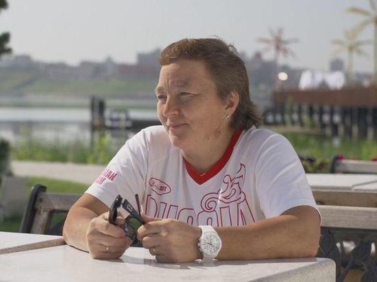 В Казани состоится финал акции «День здоровья на лыжах»