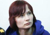 На заседании по продлению меры пресечения адвокаты Надежды Куликовой пытались разгромить улики следствия