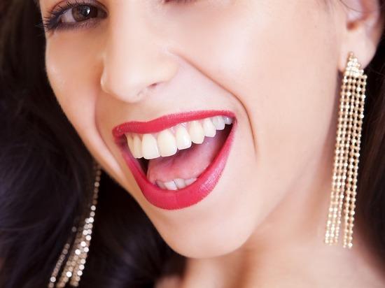 Семь способов ухода за полостью рта