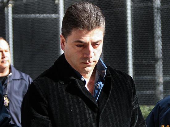 В Нью-Йорке застрелили босса мафиозного клана