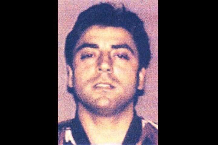 В Нью-Йорке убили одного из самых влиятельных гангстеров США