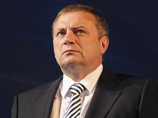 Глава Сочи обещал дольщикам пересмотреть снос некоторых незаконных домов