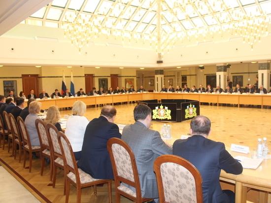 Мэр Екатеринбурга рассчитывает начать строить вторую линию метро в следующем году