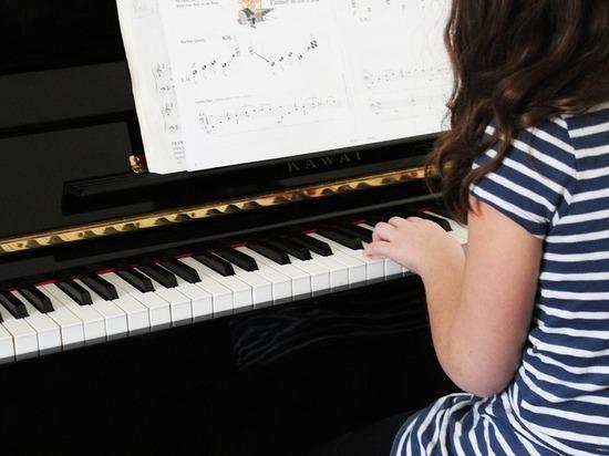 Классы для одарённых детей откроют при школах в Северной Осетии