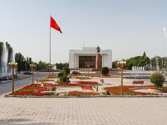 Стали известны детали программы Российско-Киргизской межрегиональной конференции