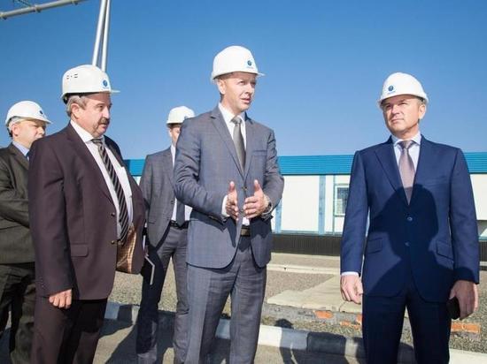 МРСК Центра направит на природоохранные мероприятия 90 млн рублей