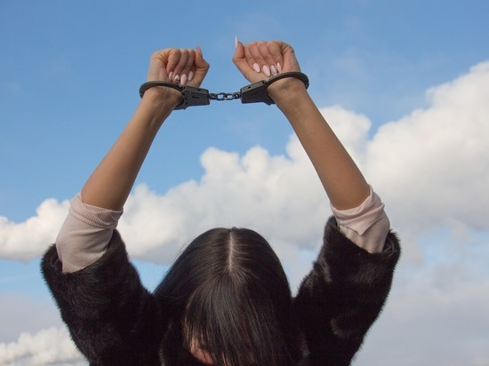 Ковровчанке дали 10 лет за мошенничество