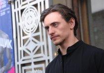 Танцовщик Сергей Полунин станет лицом культурного форума