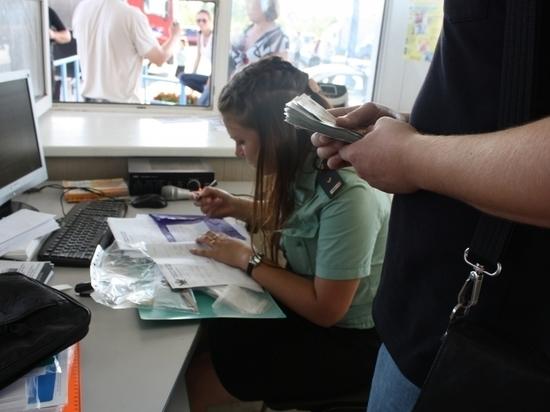 Работники птицефермы в Татарстане получили зарплату через приставов