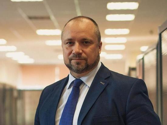 Корпорация развития Карелии отчиталась о работе под руководством Юрия Савельева
