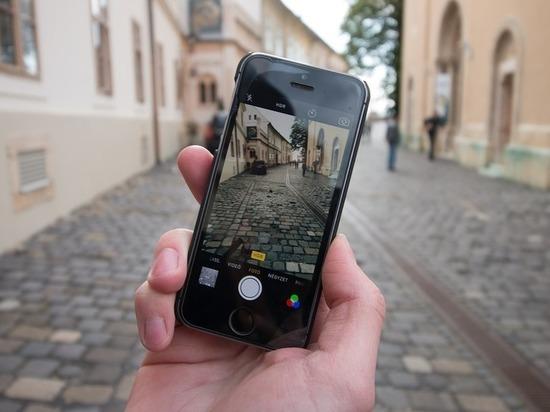 Ставрополь и Невинномысск оборудуют «умными» технологиями