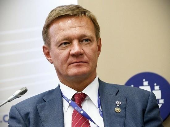 Врио курского губернатора поговорит на равных с молодежью