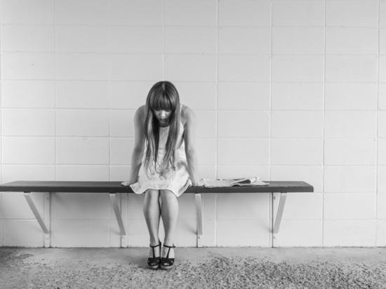 Кризис психического здоровья в США – результат погони за наживой