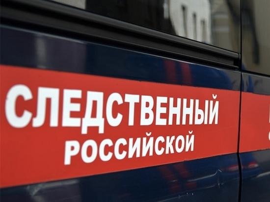 В Комсомольске-на-Амуре расследуют смерть ребенка при пожаре