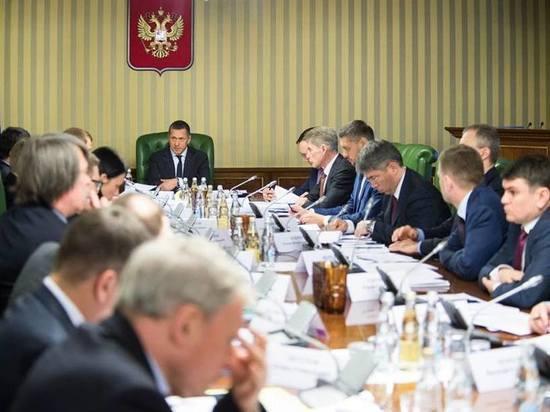 Бурятии выделены 6 млрд рублей дальневосточной субсидии на 73 объекта (список)