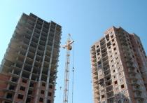 Накопительную программу «Жилстройсбережения» в Башкирии довели до 235 млн