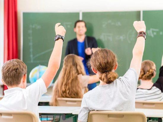 Лучшие педагоги представят Забайкалье на всероссийских конкурсах