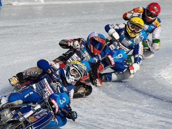 В Бурятии за мотоциклистами присмотрят спасатели
