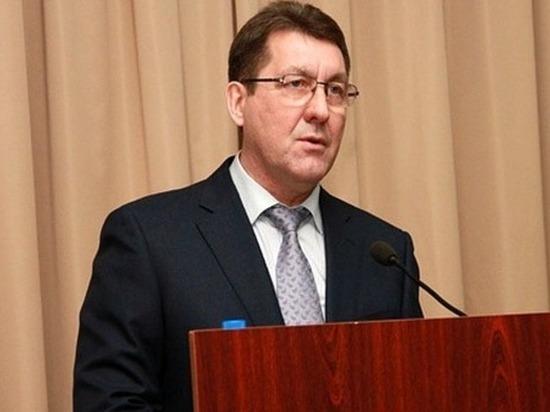 О чем скажет, а о чем умолчит глава Барнаула на ежегодном отчете перед городскими депутатами