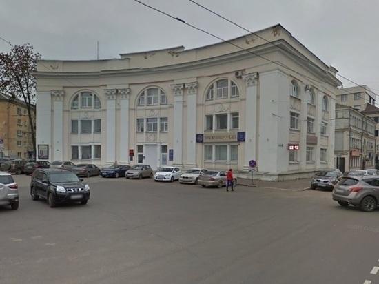 В Твери может появиться памятник Михаилу Тверскому и Анне Кашинской