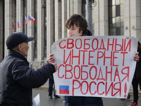 «Закон Яровой» спровоцировал резкий рост тарифов на Интернет в Крыму