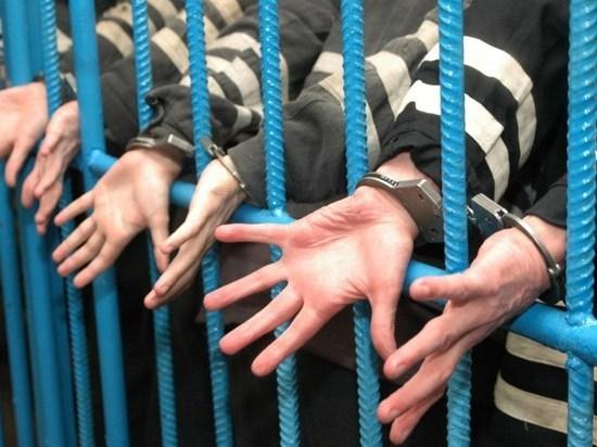 Преступность в Ивановской области идет на спад