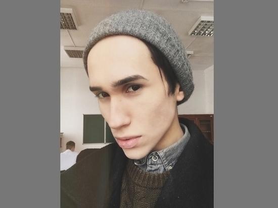 Волгоградский экстрасенс рассказал правду о проекте «Расцветай»