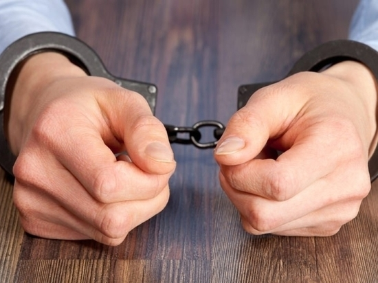 Северодвинского наркобарыгу отдали под суд