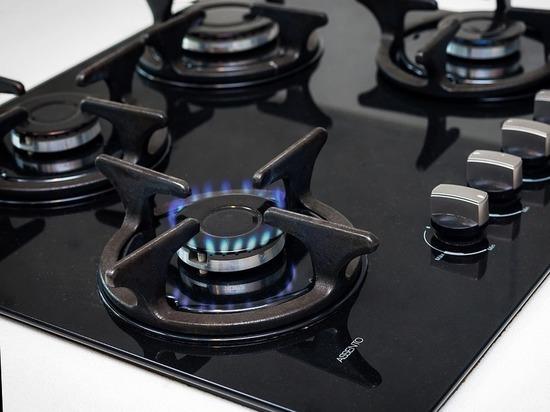 В Кузбассе проведут газ в 6 тысяч домов