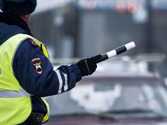 Арест имущества вынудил краснодарца извиниться перед полицейским за клевету