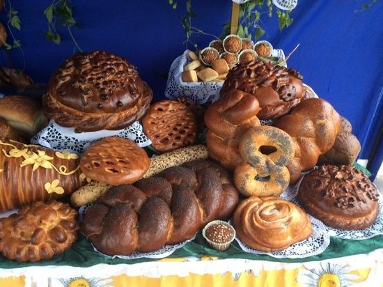 Из-за ярмарки перекроют движение в Железнодорожном районе Ульяновска