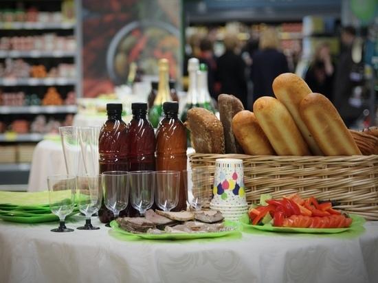 Кошелёк: в Карелии увеличилась стоимость минимальной продуктовой корзины