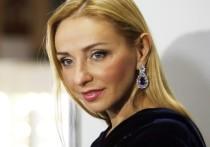 Навка посоветовала Загитовой