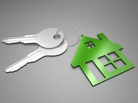 25 семьям из Вязников дали новые квартиры