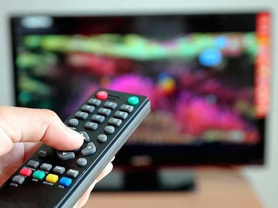 В Ульяновской области завершен переход на цифровое вещание