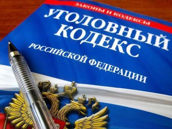 В Иваново задержан пьяный автоугонщик, не имеющий водительских прав