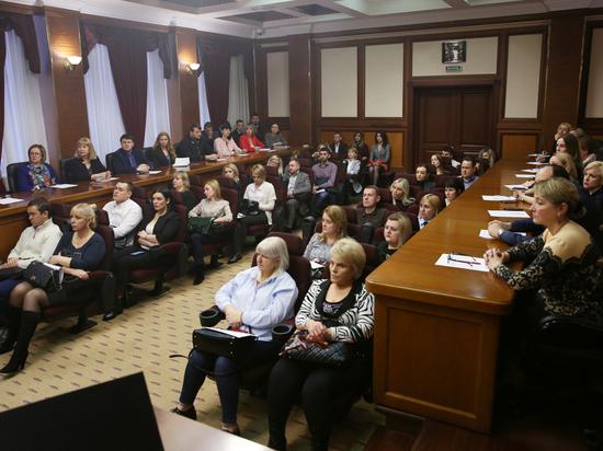 В Ставрополе займутся нелегальной арендой жилья