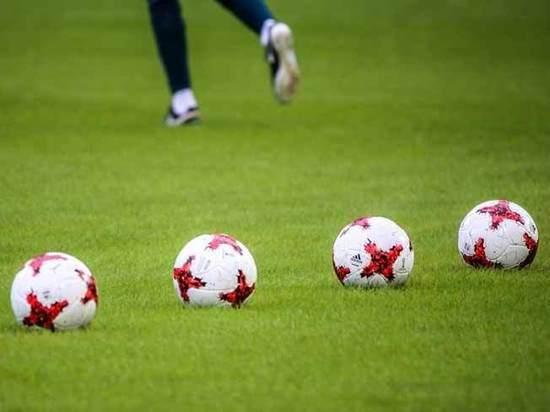 """""""Барселона"""" и """"Манчестер Юнайтед"""" сыграют в четвертьфинале Лиги чемпионов"""