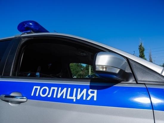 В Волгограде задержан растлитель малолетних из Владимира